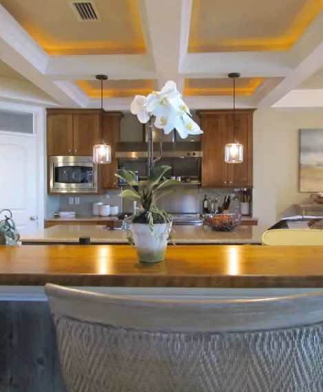 House Cleaning - Residential Cleaning - Commercial Cleaning